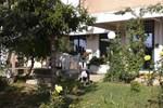 Апартаменты Villa Giuseppe