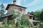 Апартаменты Holiday home Monteriggioni 27