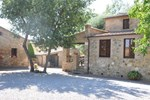 Country House Il Molino