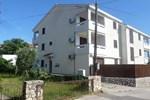 Апартаменты Apartmani Punat