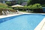 Апартаменты Holiday home La Boissyere O-583