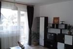 Apartament Silvana Brasov