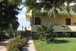 Мини-отель B&B alla Magnolia