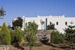Вилла Villa Thesseus
