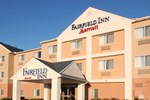 Fairfield Inn Marion
