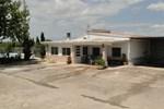 Отель Alojamiento vacacional en el Delta del Ebro