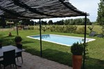 Holiday home Berre-l'Etang EF-1022