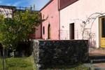 Апартаменты 5 botti dell Etna