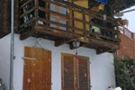 Апартаменты La puce