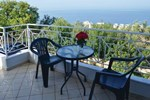 Apartment Dhermi 2