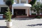 Апартаменты Club Praia da Rocha