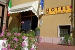 Отель Hotel Violetta