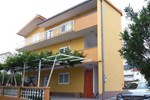 Apartment Kastel Stari 36