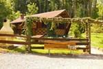 Апартаменты Balmers Hütte Holiday Home