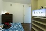 Апартаменты Residenza Simona Giardino