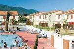 Апартаменты Apartment Argeles sur mer WX-1234