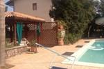 Гостевой дом Etna Mare Relax