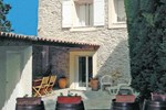 Апартаменты Holiday home Ferrals les Corbieres 30