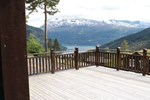 Holiday home Stryn 35