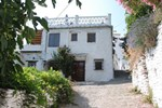 Апартаменты Casa Maite - Bubión