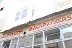 Хостел Seadragon Backpackers