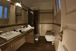 Мини-отель Palazzo 900