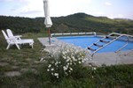 Holiday home Pieve S. Stefano -AR- 24