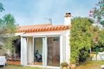 Апартаменты Holiday home Saint Cyprien Plage QR-1237