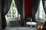 Гостевой дом la petite boynarde
