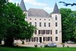 Мини-отель Château Bel Aspect