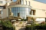 Отель Hotel Vadis