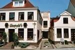 Отель Hotel Soldwisch