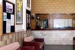 Отель Hotel Manoshanti