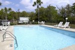 Super 8 Motel - Defuniak Springs