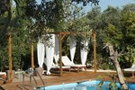 Гостевой дом Guesthouse Le Mas de Cotignac