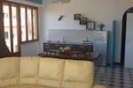 Апартаменты Mondello Dream House