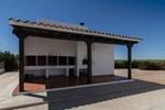 Rural House Quintería Casa Honorato