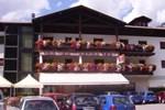 Отель Albergo Bellavista