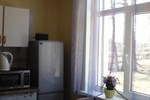 Апартаменты Brīvdienu māja Engurē