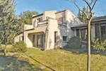 Апартаменты Holiday home St Siffret MN-1291