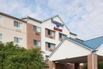 Отель Fairfield Inn Philadelphia Airport