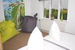 Апартаменты Holiday home Esby Strandvej 5