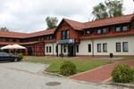 Отель Ostrzyce Hotel&Spa