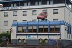 Hotel Scirocco