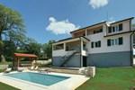 Апартаменты Holiday home Cervari 59
