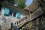 Апартаменты Noszvaj 981