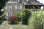 Апартаменты Villa Le Ferry