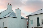 Dunstaffnage Holiday Cottage