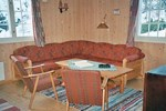 Апартаменты Holiday home Vang I Valdres 19