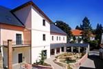 Отель Hotel and restaurant Via Ironia